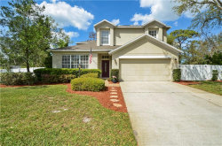 Photo of 898 Lewis Place, LONGWOOD, FL 32750 (MLS # O5768665)
