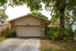 Photo of 12782 Pineway Drive, LARGO, FL 33773 (MLS # O5768715)