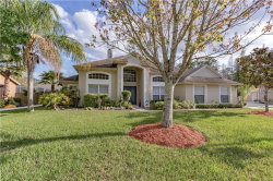 Photo of 13212 White Cedar Court, ORLANDO, FL 32828 (MLS # O5768760)