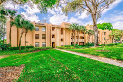 Photo of 610 Cranes Way, Unit 207, ALTAMONTE SPRINGS, FL 32701 (MLS # O5768845)