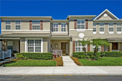 Photo of 2182 Park Maitland Court, MAITLAND, FL 32751 (MLS # O5768926)