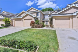 Photo of 1470 Creekside Circle, WINTER SPRINGS, FL 32708 (MLS # O5768982)