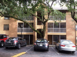 Photo of 627 N Dory Lane, Unit 101, ALTAMONTE SPRINGS, FL 32714 (MLS # O5769033)