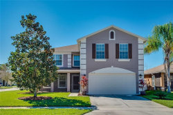 Photo of 2730 Trommel Way, SANFORD, FL 32771 (MLS # O5769059)