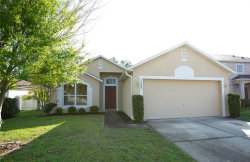 Photo of 16585 Corner Lake Drive, ORLANDO, FL 32820 (MLS # O5769145)