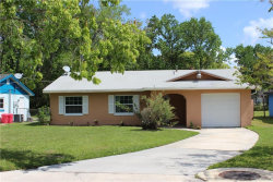 Photo of 2551 S Marshall Ave, SANFORD, FL 32773 (MLS # O5769239)