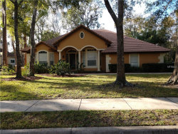 Photo of 4925 Shoreline Circle, SANFORD, FL 32771 (MLS # O5769251)