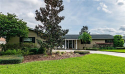 Photo of 2514 Mohawk Trail, MAITLAND, FL 32751 (MLS # O5769273)