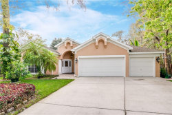 Photo of 102 Black Cherry Court, WINTER SPRINGS, FL 32708 (MLS # O5769282)