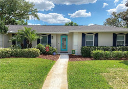 Photo of 326 Monticello Drive, ALTAMONTE SPRINGS, FL 32701 (MLS # O5769341)