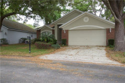 Photo of 1455 Whitehall Boulevard, WINTER SPRINGS, FL 32708 (MLS # O5769572)
