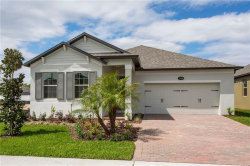 Photo of 1138 Orange Creek Way, SANFORD, FL 32771 (MLS # O5769644)