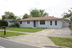 Photo of 109 Mckay Boulevard, SANFORD, FL 32771 (MLS # O5769648)