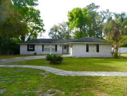 Photo of 508 Ridgewood Street, ALTAMONTE SPRINGS, FL 32701 (MLS # O5769686)