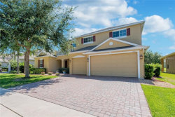 Photo of 2785 Migliara Lane, OCOEE, FL 34761 (MLS # O5769798)