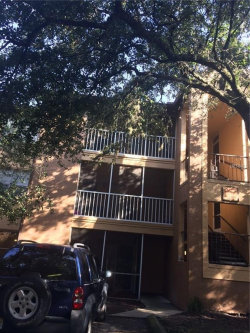 Photo of 951 Salt Pond Place, Unit 101, ALTAMONTE SPRINGS, FL 32714 (MLS # O5769822)