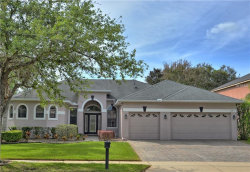 Photo of 1510 Wescott Loop, WINTER SPRINGS, FL 32708 (MLS # O5769891)