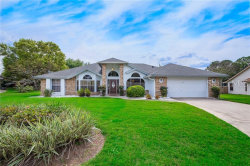 Photo of 4457 Steed Terrace, WINTER PARK, FL 32792 (MLS # O5770059)