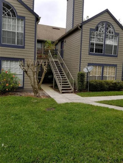 Photo of 945 Bakewell, Unit 101, LAKE MARY, FL 32746 (MLS # O5770066)