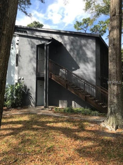 Photo of 190 Riverbend Drive, Unit 103, ALTAMONTE SPRINGS, FL 32714 (MLS # O5770079)
