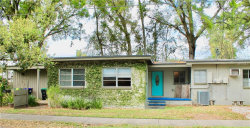 Photo of 678 Overspin Drive, WINTER PARK, FL 32789 (MLS # O5770080)