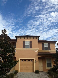 Photo of 1361 Twin Trees Lane, SANFORD, FL 32771 (MLS # O5770145)