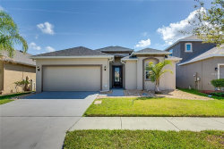 Photo of 12104 Rambling Stream Drive, RIVERVIEW, FL 33569 (MLS # O5770161)