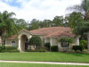 Photo of 956 Sweetgum Valley Place, LAKE MARY, FL 32746 (MLS # O5770204)