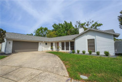Photo of 261 Buttercup Circle, ALTAMONTE SPRINGS, FL 32714 (MLS # O5770226)