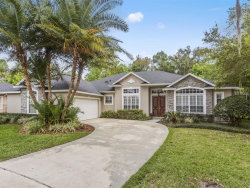 Photo of 1137 E Tuskawilla Point, WINTER SPRINGS, FL 32708 (MLS # O5770260)