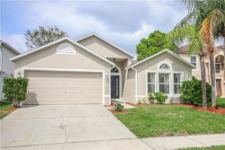 Photo of 124 Carmel Bay Drive, SANFORD, FL 32771 (MLS # O5770389)