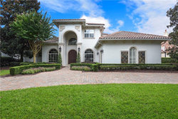 Photo of 1428 Holts Grove Circle, WINTER PARK, FL 32789 (MLS # O5770392)