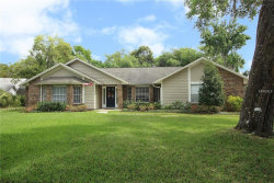 Photo of 1833 Seneca Boulevard, WINTER SPRINGS, FL 32708 (MLS # O5770396)