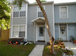 Photo of 477 Green Spring Circle, WINTER SPRINGS, FL 32708 (MLS # O5770404)