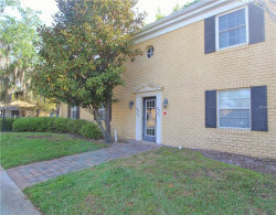 Photo of 244 Lewfield Circle, Unit 244, WINTER PARK, FL 32792 (MLS # O5770406)