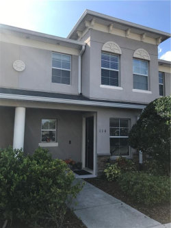 Photo of 116 Augustus Point, SANFORD, FL 32773 (MLS # O5770433)