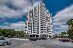 Photo of 400 E Colonial Drive, Unit 1607, ORLANDO, FL 32803 (MLS # O5770477)