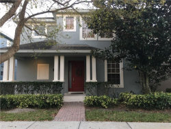 Photo of 6478 Old Carriage Road, WINTER GARDEN, FL 34787 (MLS # O5770536)