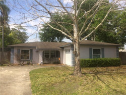 Photo of 306 Live Oak Boulevard, SANFORD, FL 32773 (MLS # O5770594)