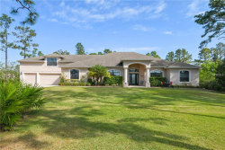 Photo of 19407 Moorgate Street, ORLANDO, FL 32833 (MLS # O5770763)