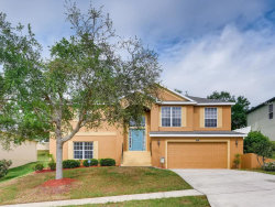 Photo of 2754 Eagle Lake Drive, CLERMONT, FL 34711 (MLS # O5770868)