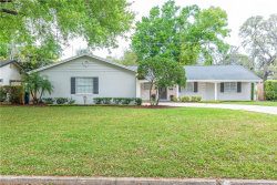 Photo of 2241 Gillis Court, MAITLAND, FL 32751 (MLS # O5770956)