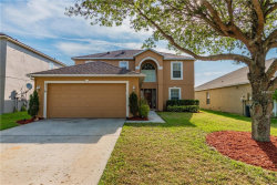 Photo of 316 Fairfield Drive, SANFORD, FL 32771 (MLS # O5771009)