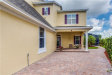 Photo of 6722 Duncaster Street, WINDERMERE, FL 34786 (MLS # O5771036)