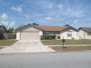 Photo of 938 N Jerico Drive, CASSELBERRY, FL 32707 (MLS # O5771058)