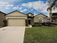 Photo of 2233 Tulip Valley Point, SANFORD, FL 32771 (MLS # O5771094)