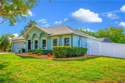Photo of 12807 Austin Cove Court, CLERMONT, FL 34711 (MLS # O5771201)