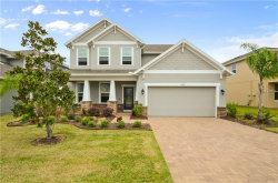 Photo of 1464 Cabot Drive, CLERMONT, FL 34711 (MLS # O5771230)