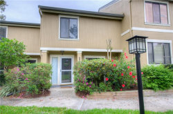 Photo of 209 W Lake Faith Drive, Unit 225, MAITLAND, FL 32751 (MLS # O5771236)