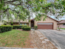 Photo of 420 Ranch Trail, CASSELBERRY, FL 32707 (MLS # O5771317)